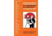 Librairie FMR 2017