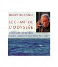 Le chant de l'Odyssée 4CD