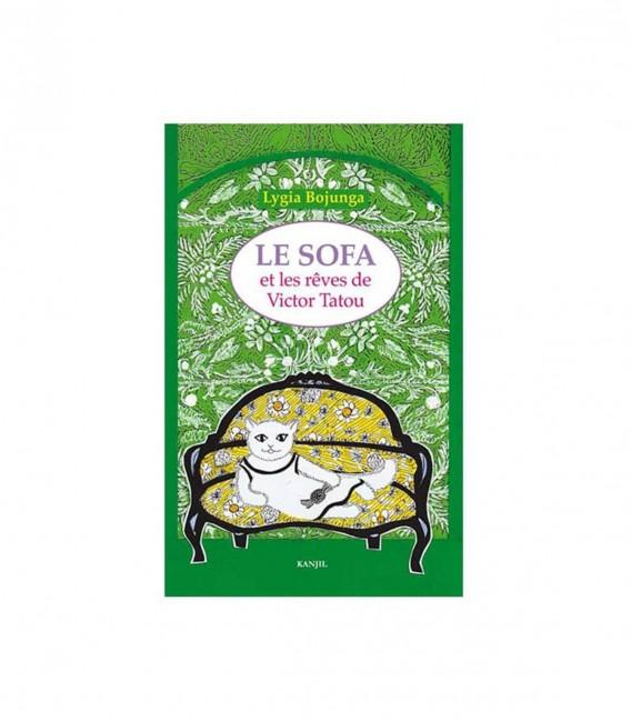 Le_sofa_et_les_reves_de_Victor_Tatou