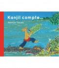 Kanjil compte