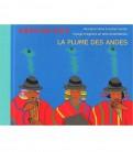 La plume des Andes