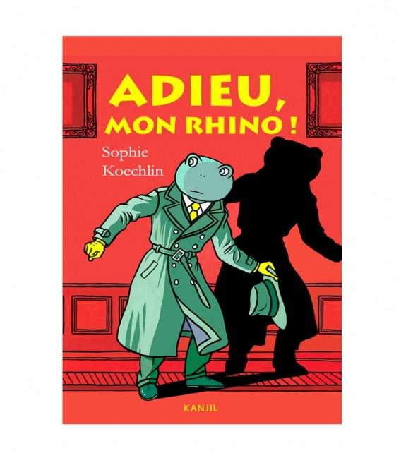 Adieu, mon Rhino!_recto