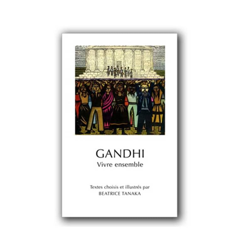 Gandhi_couv_recto.jpg