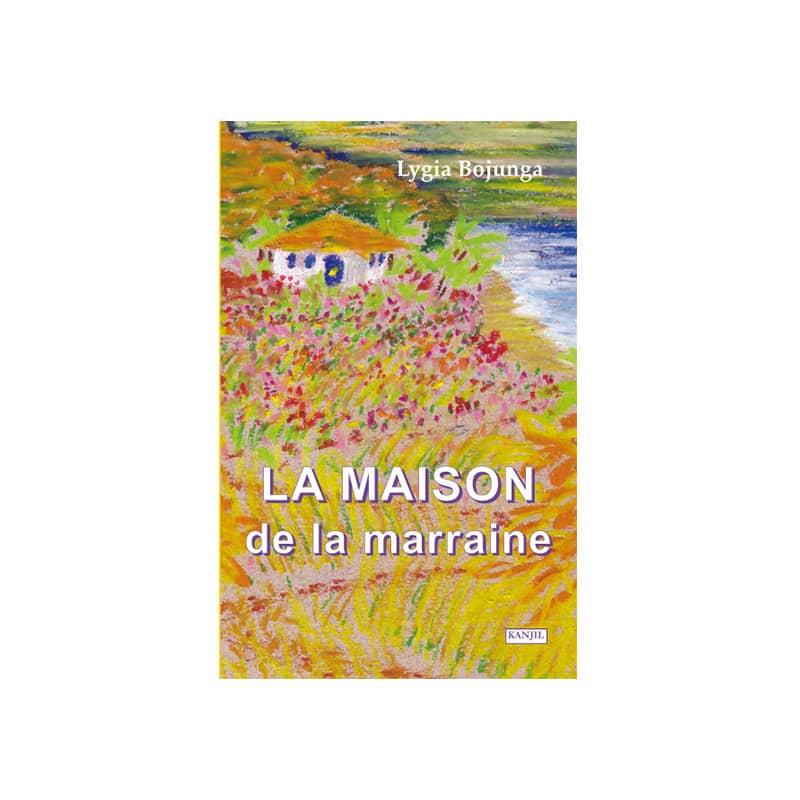 La_maison_de_marraine_couv_recto.jpg