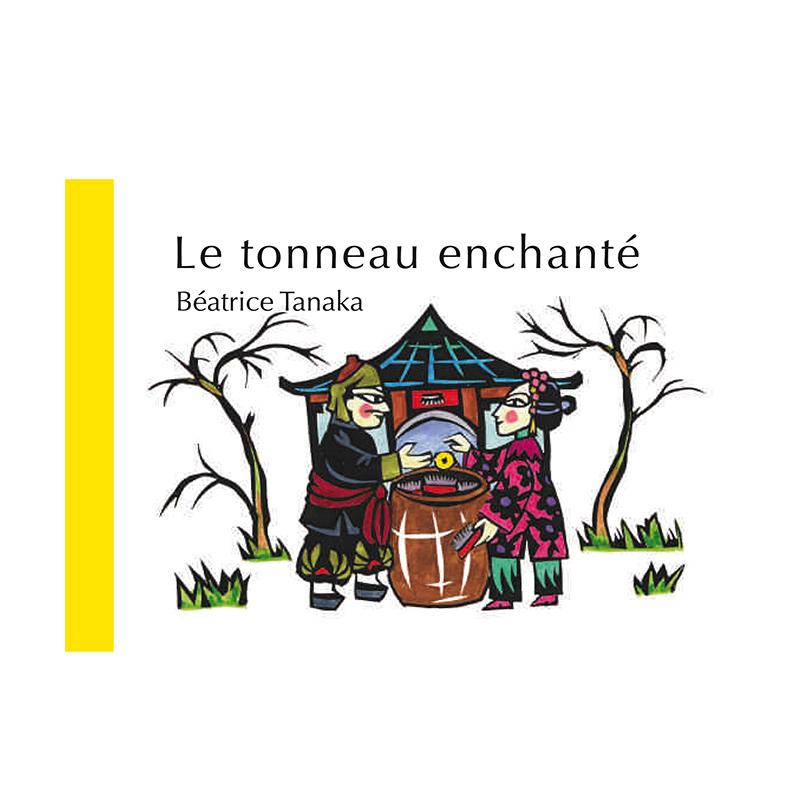 Le_tonneau_enchante_couv_recto.jpg