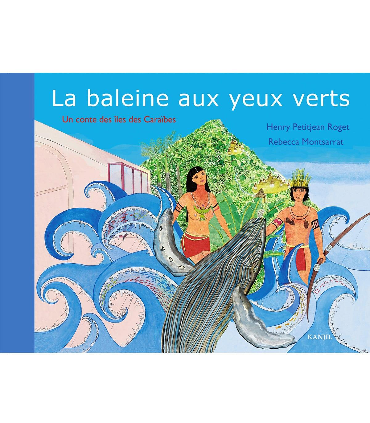 La_baline_aux_yeux_verts_couv_recto