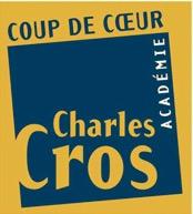 Logo_Academie_Charles_Cros