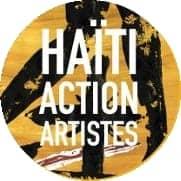 Logo_Haiti_action_artistes.jpg