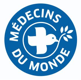 Medecins_du_monde-svg.png