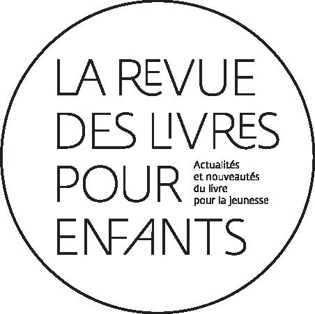 Logo_Academie_Charles_Cros.jpg