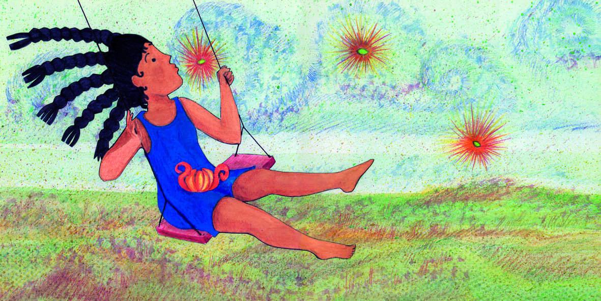 150927_Oranger%20magique_980X200.jpg