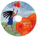 L-oranger_magique_livre_CD