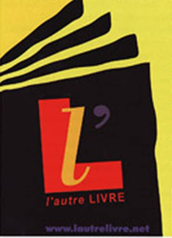 logo_Lautre_livre.jpg