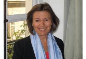 Lise BOURQUIN MERCADÉ