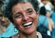Mimi BARTHÉLEMY